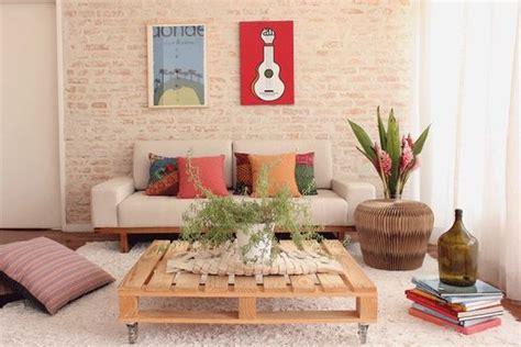 imagenes navideñas simples ideias de decora 231 227 o de salas simples e baratas fotos
