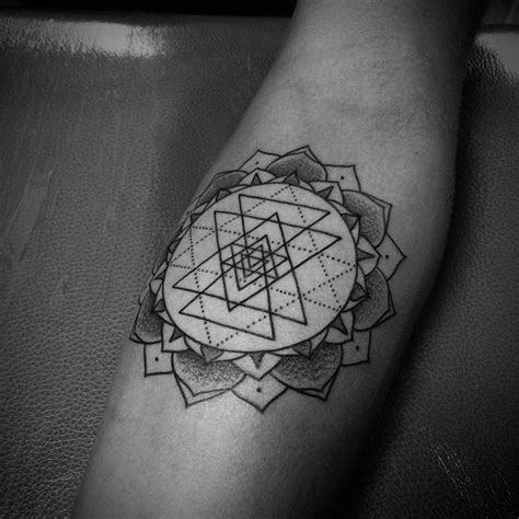 shree tattoo design 17 best ideas about yantra on sacred