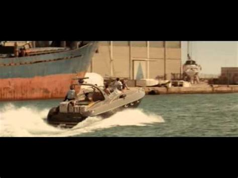 the boat movie review sahara 2005 movie review trailer youtube