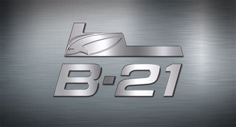the b meet the b 21 raider youtube