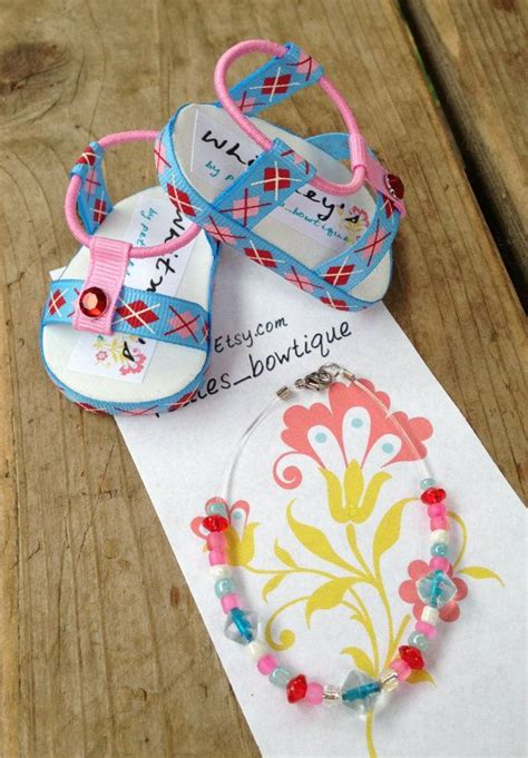 diy doll crafts 25 b 228 sta american doll shoes id 233 erna p 229