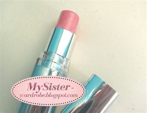 Maybelline Di Counter my lovely a with review maybelline
