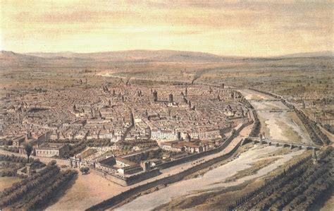 imagenes historicas de valencia historia de valencia