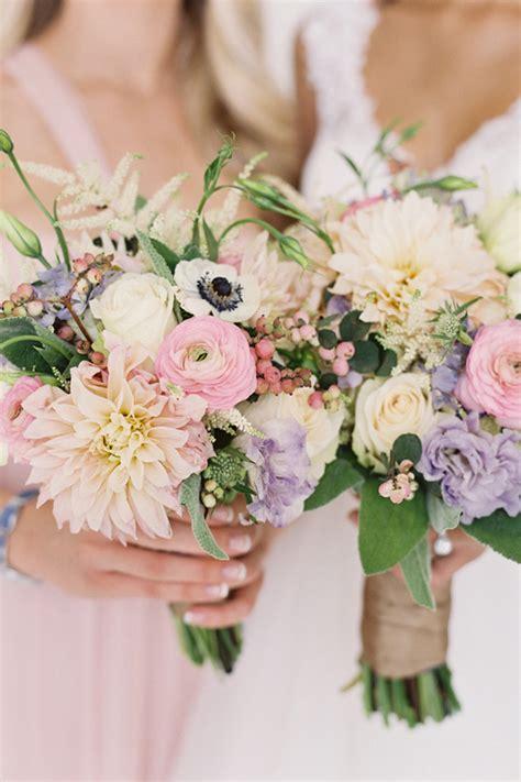 best flowers for wedding memorable wedding wedding ideas for best tips for