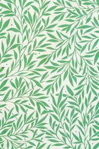 printed wallpapers wallpaper nostalgia reproduction victoria and albert