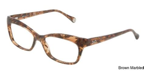 buy d g dolce gabbana dd1232 frame prescription