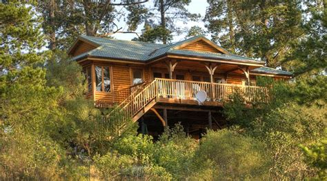 south african house music websites house websites south africa 28 images t b log homes in knysna wc togo
