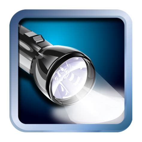 flashlight on android phone app 2 1 free flashlight mini 1 4 android forums at androidcentral