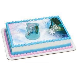 frozen  birthday party party supplies canada open  party