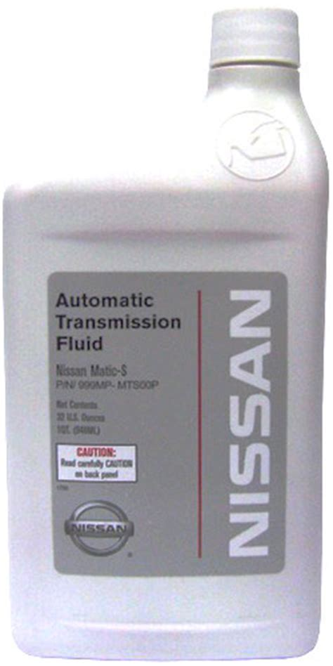 Filter Oli Nissan By Papapi nissan matic fluid s nissan matic fluid s
