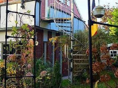 haus kaufen arsten h 228 user kaufen in kattenturm