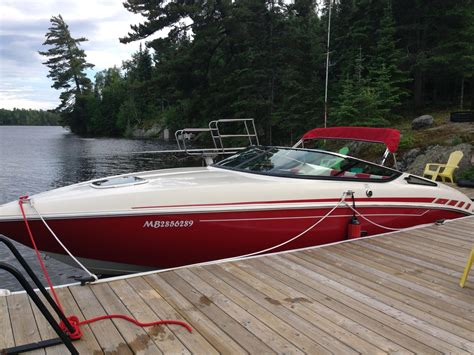 boat brands like sea ray sea ray pachanga 2009 for sale for 25 000 boats from