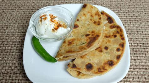 breakfast recipes breakfast recipes manjula s kitchen indian vegetarian