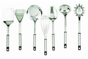 kitchen utensils list house furniture