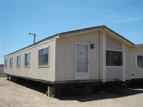 23 best photo of mobile home sales ideas kaf mobile