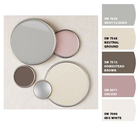 paint colors from chip it by sherwin williams interior style paint colors grey