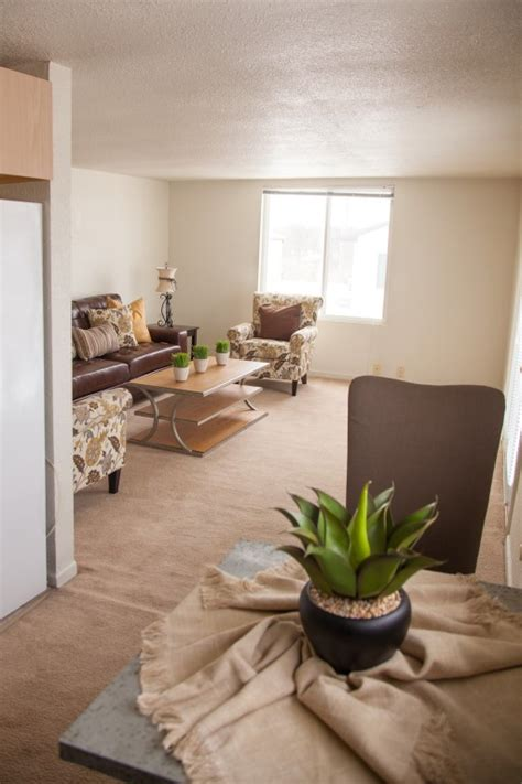 1 bedroom apartments for rent columbia mo duplexes for rent in columbia mo dbc rentals dbc rentals
