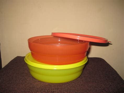 Cool It Tupperware check out the stlyish products for the month tupperware