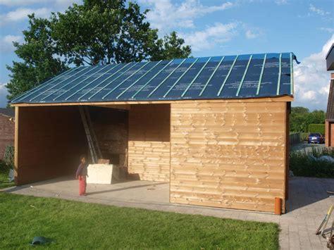 zonnepanelen op tuinhuis bakoven bouwen deel 9 www docum org