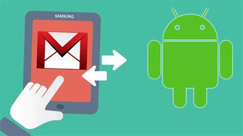 buat akun google free buat akun google baru lewat hp android samsung galaxy