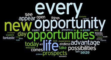 best network marketing opportunities income best network marketing quotes