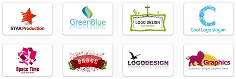 design maker name design logo logo maker logo creator company logo sign