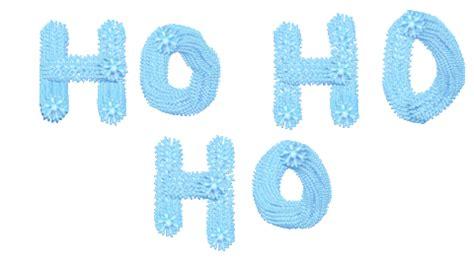 santa claus merry christmas winter gif  gifer  felhanis