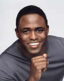 are black guys better in bed wayne brady book this comedian the comedy zone worldwide