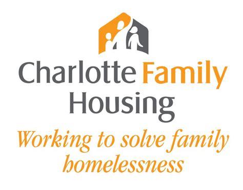 Charlotte Family Housing 171 Dukeengage Charlotte Nc