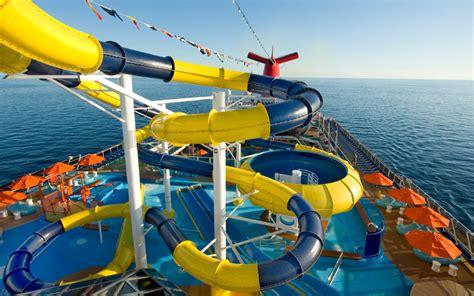 dream boat carnival carnival dream cruise ship 2019 and 2020 carnival dream
