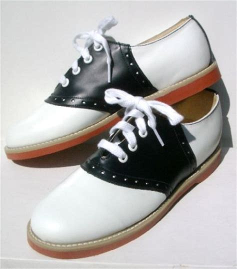 oxford shoes history history of saddle shoes