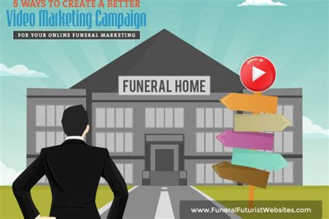 funeral marketing archives funeral results marketing