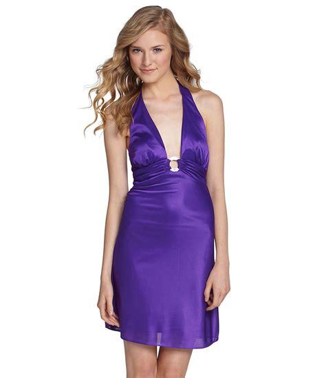 Dress Mega D dress 3 dress 3 jpg 9281684 free image hosting at