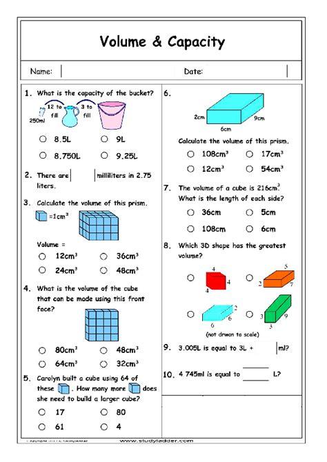 the of problem solving vol 1 the basics volume problem solving 2
