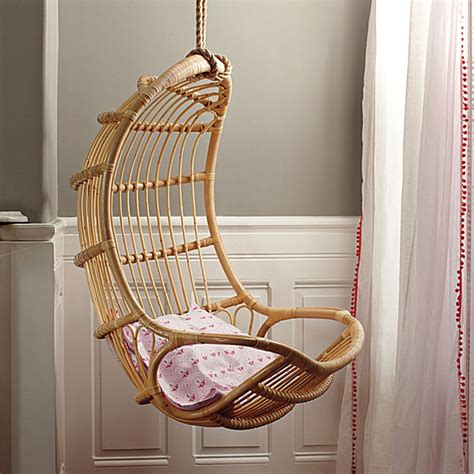 how to hang a swing chair from the ceiling hello wonderful 10 awesome hanging chairs for kids