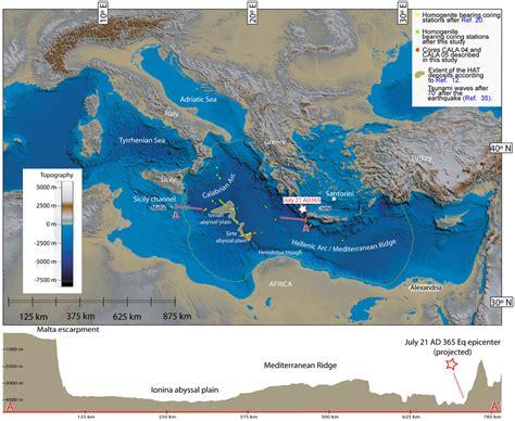 mediterranean formation rpg codex gt oct is yes month