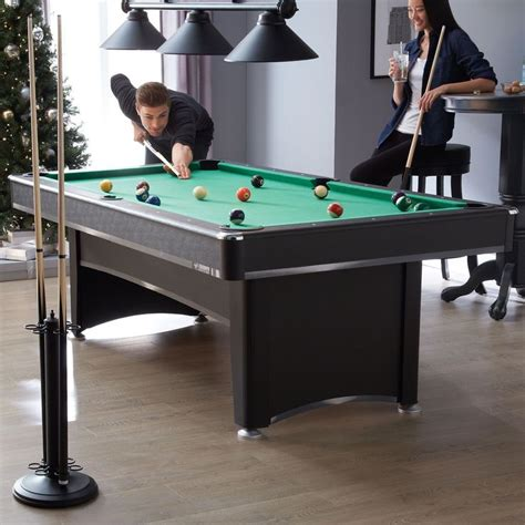 triumph sports pool table triumph sports 7 pool table with table tennis