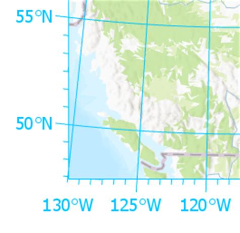 arcgis layout view coordinates what s new in arcgis pro 1 4 arcgis pro arcgis desktop