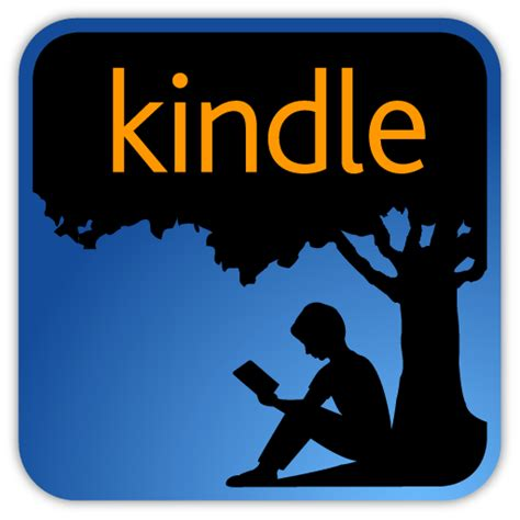 amazon kindle app voiceamerica releases new talk radio mobile app for kindle
