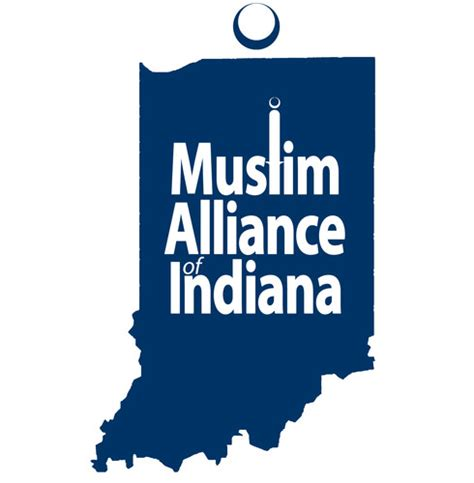 muslim alliance in on twitter quot central indiana come out