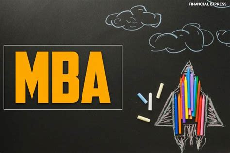 best mba in india top mba colleges in india 2018 these are best 100 b