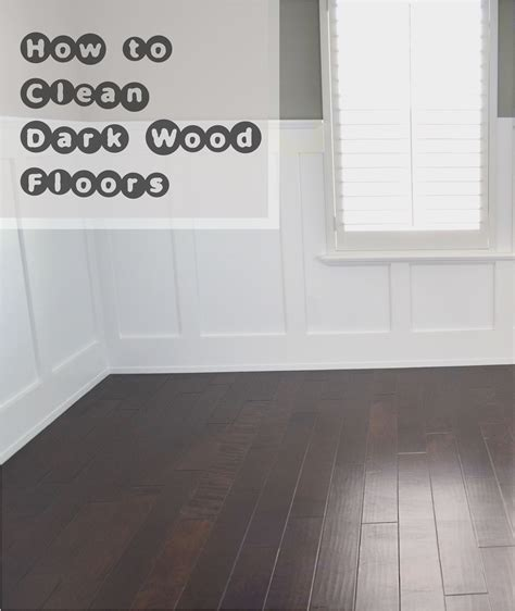 cleaning engineered hardwood floors after installation roy home design