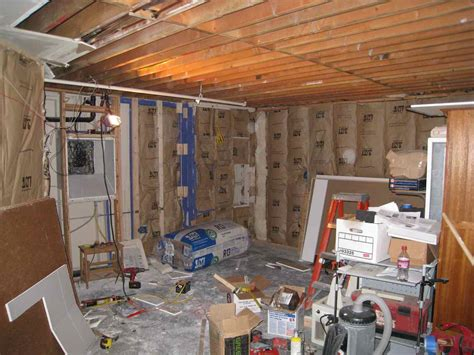 build my house ideal build my home for apartment decoration ideas cutting
