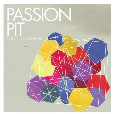 this bed is on fire with passion and love passion pit sleepyhead lyrics genius lyrics