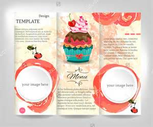 bakery brochure template 15 bakery brochures free psd ai indesign vector eps