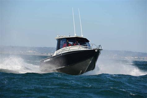 aluminum fishing boat upgrades 730htp plate aluminium fishing boat bar crusher boats