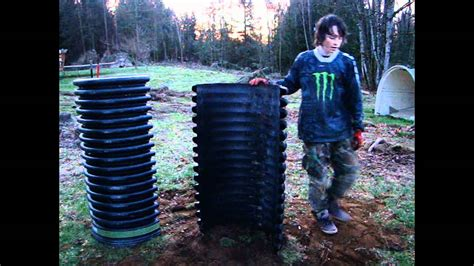 Backyard Paintball Backyard Bunkers Paintball Airsoft Pipe Bunker Cheap