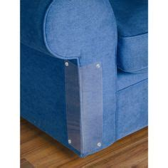 couch corner protectors 1000 images about pet stuff on pinterest fleas garden