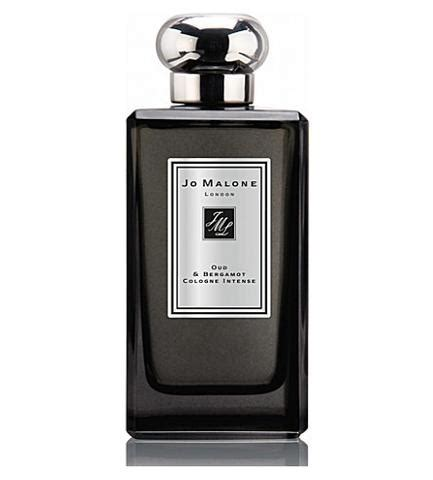 Parfum Ori Eropa Nonbox Jo Malone Oud Bergamot 100 Ml 1 jo malone oud bergamot fragrance sles uk