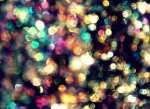 colorful glitter color colorful colour colourful glitter image